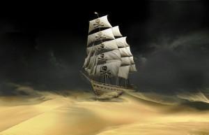 nave_pirata