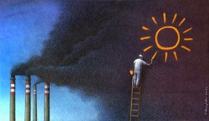 Pawel-Kuczynski-Satirical-Drawings-23