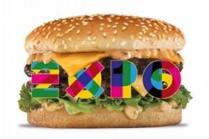mcdonalds-expo-646139