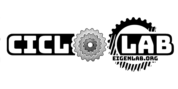cicloLab